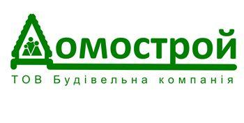 """СК """"Домострой"""""""