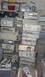 Срочно купим контрольно-измерительные приборы б/у. Куплю КИПиА. - foto 0