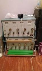 Срочно купим контрольно-измерительные приборы б/у. Куплю КИПиА. - foto 1