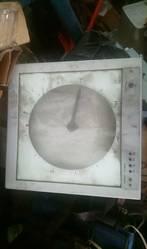 Срочно купим контрольно-измерительные приборы б/у. Куплю КИПиА. - foto 2