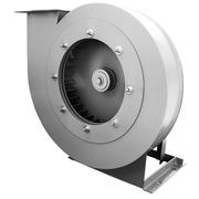 Вентиляторы центробежные ВЦ 14-46