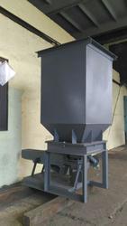 Изготовление металлоконструкций и изделий всех видов и типов - foto 3