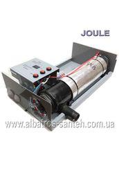 Електрокотел JOULE - максимум можливостей за розумну ціну! - foto 0