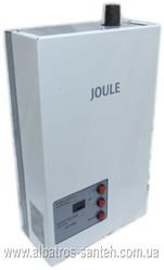 Електрокотел JOULE - максимум можливостей за розумну ціну! - foto 1