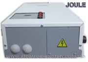 Електрокотел JOULE - максимум можливостей за розумну ціну! - foto 2