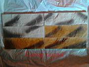 Декоративная плитка из гипса - foto 2