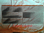 Декоративная плитка из гипса - foto 3