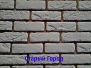 Декоративная плитка из гипса - foto 6