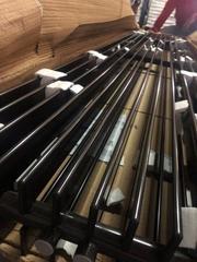 Дизайнерские вертикальные радиаторы отопления и полотенцесушители Vasc - foto 0